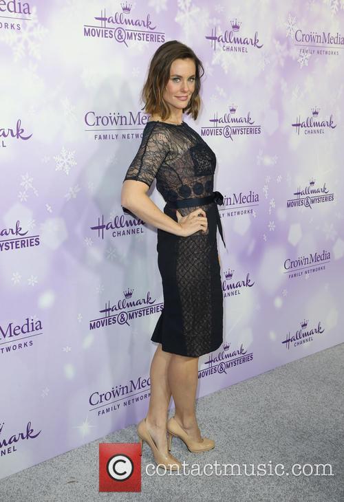 Ashley Williams 2