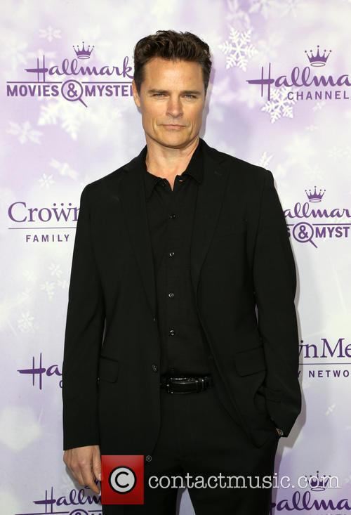 Dylan Neal 6