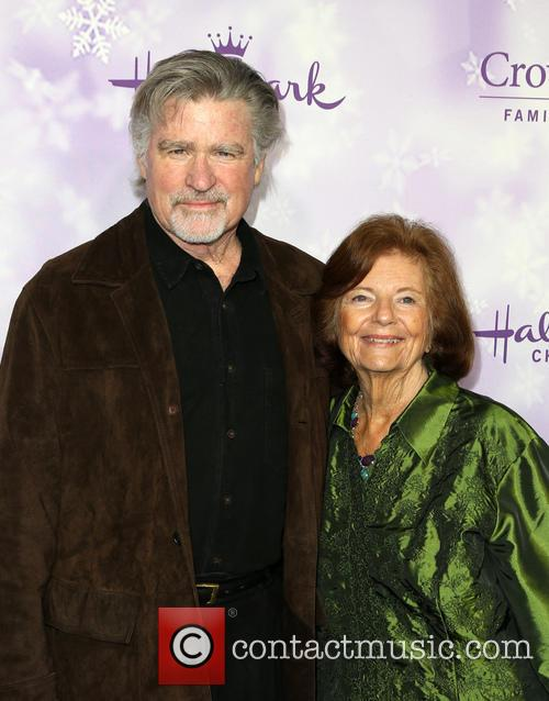 Treat Williams 3