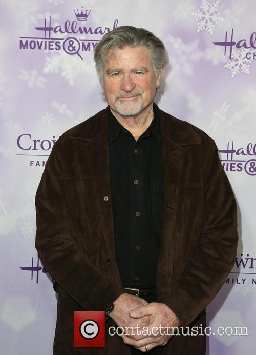 Treat Williams 8