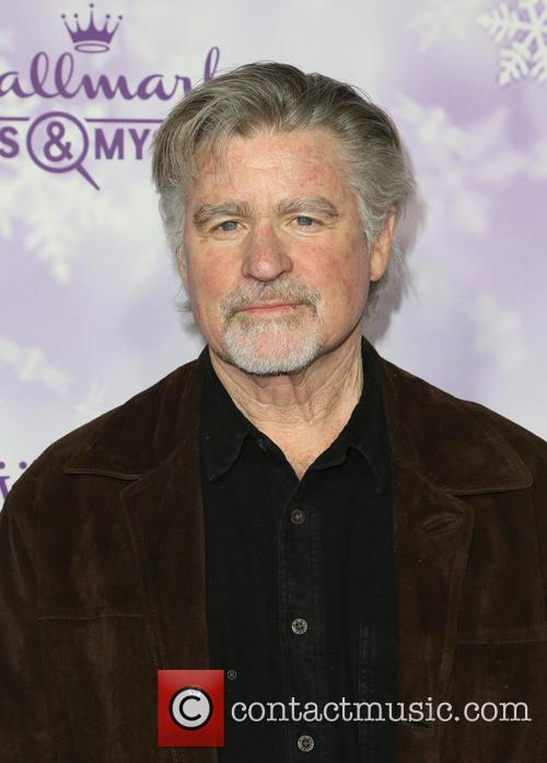 Treat Williams 9