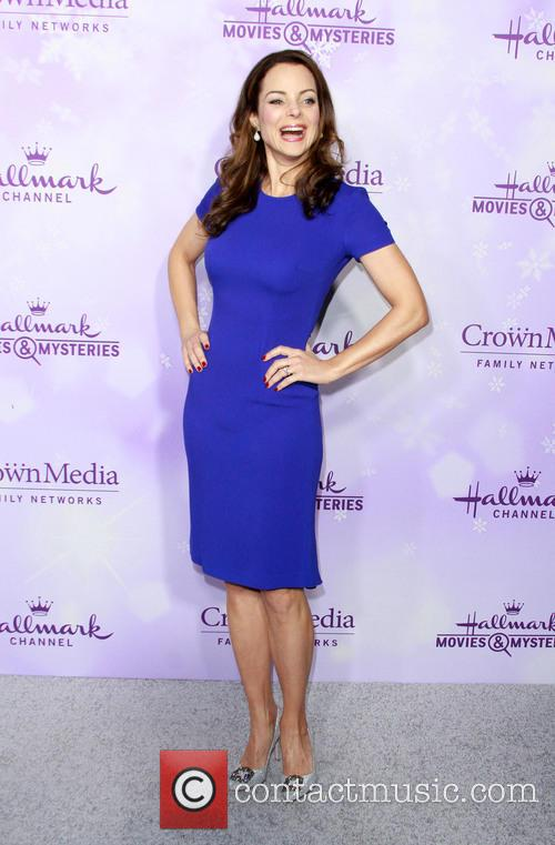 Kimberly Williams-paisley 1