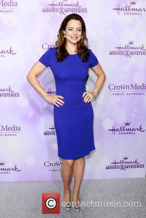 Kimberly Williams-paisley 4