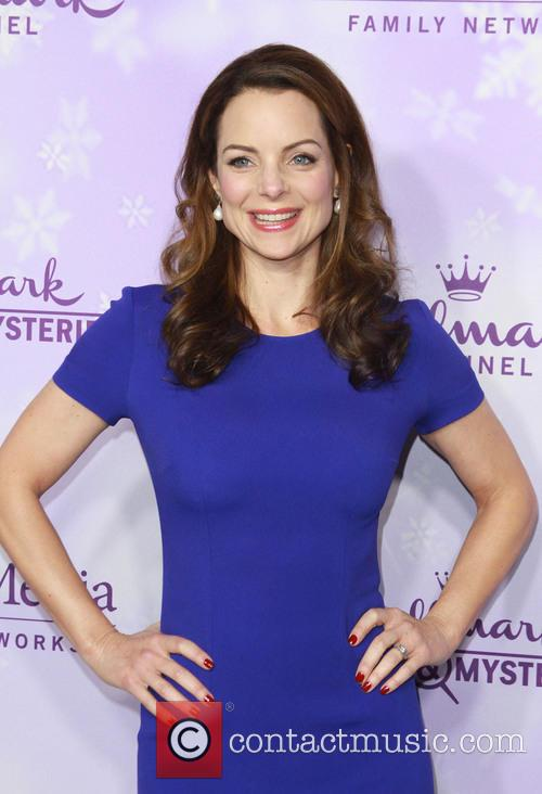 Kimberly Williams-paisley 7