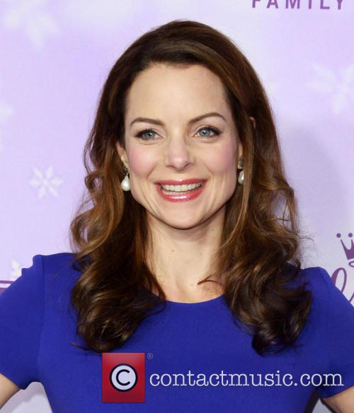 Kimberly Williams-paisley 8