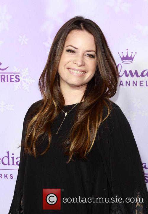 Holly Marie Combs 3