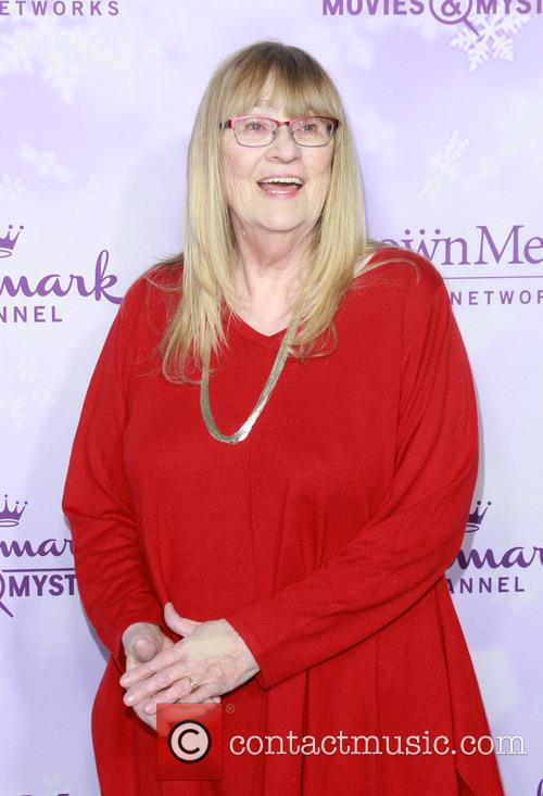 Joanne Fluke 1