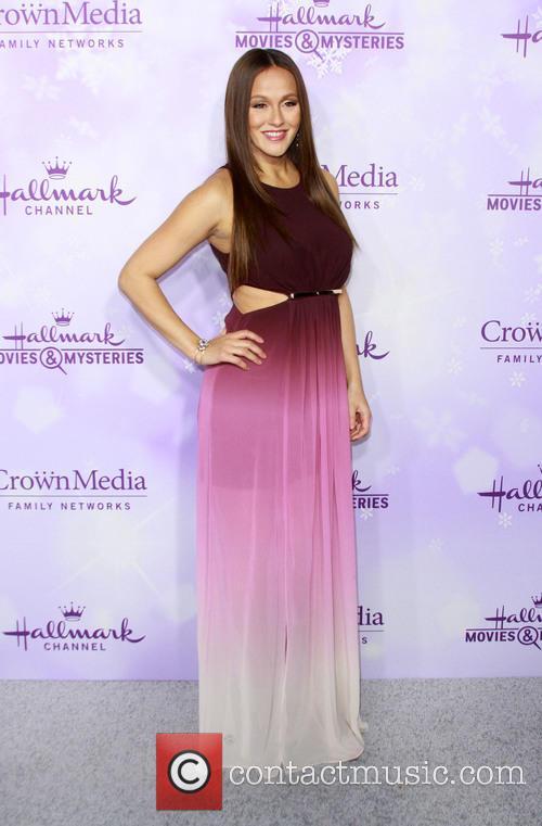 Crystal Lowe 1