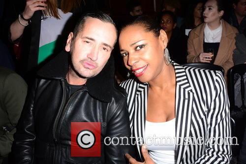 Sonique and Dj Fat Tony 4