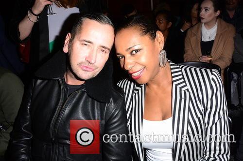 Sonique and Dj Fat Tony 5