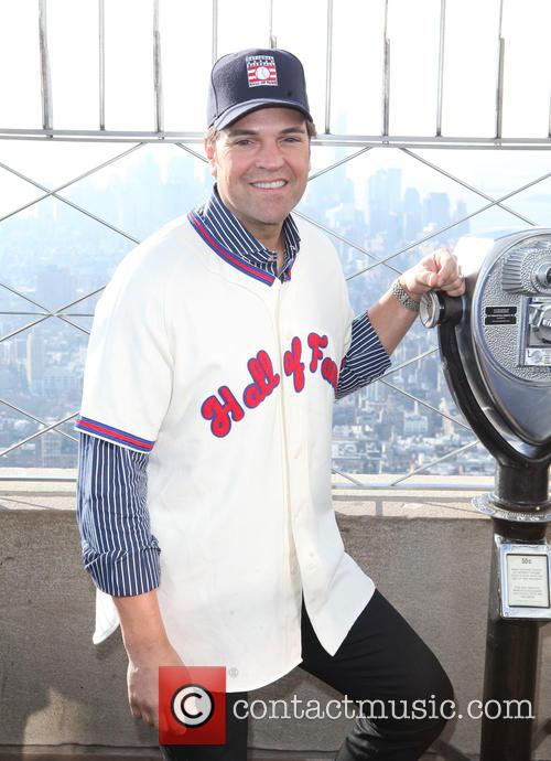 Mike Piazza 1