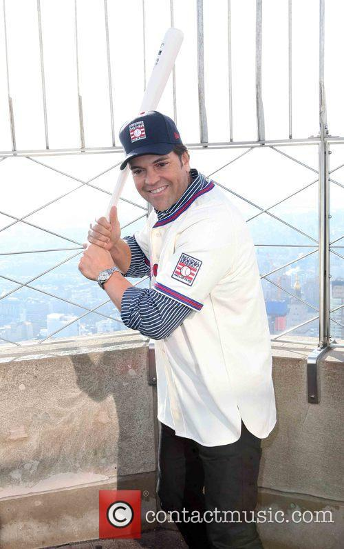 Mike Piazza 4