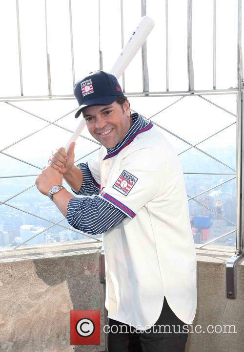 Mike Piazza 5