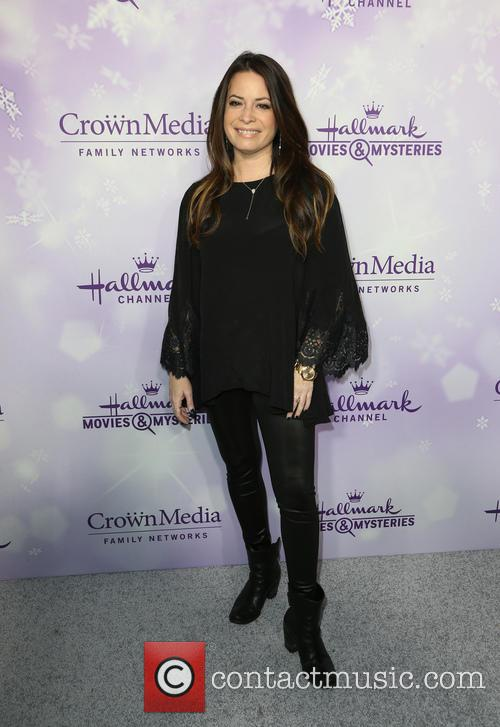 Holly Marie Combs 4