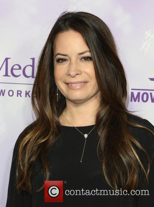 Holly Marie Combs 8
