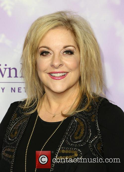 Nancy Grace 4