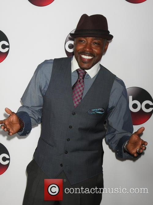 Will Packer 1
