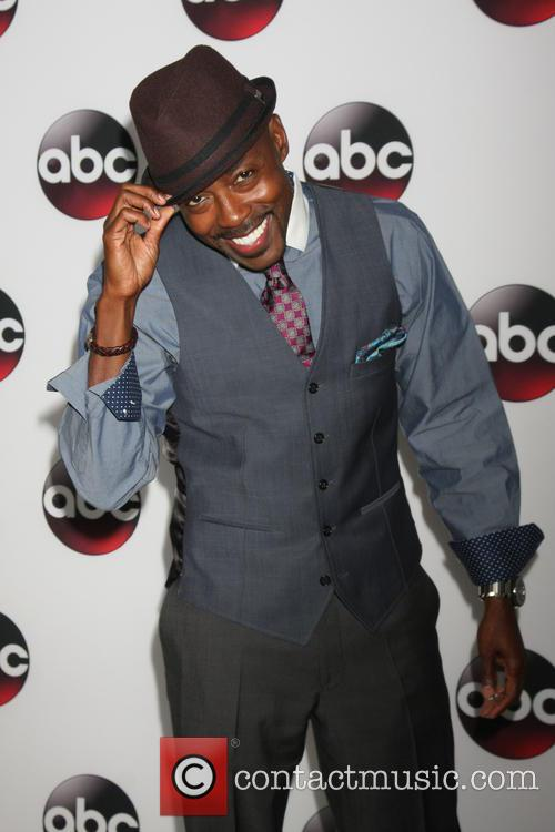 Will Packer 2