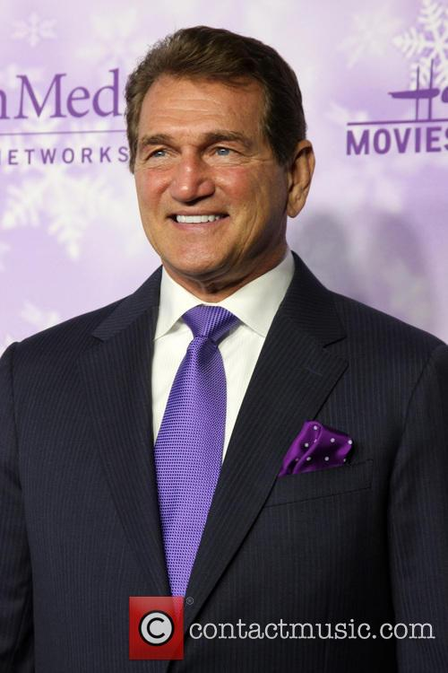 Joe Theismann 1