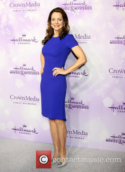 Kimberly Williams-paisley 2