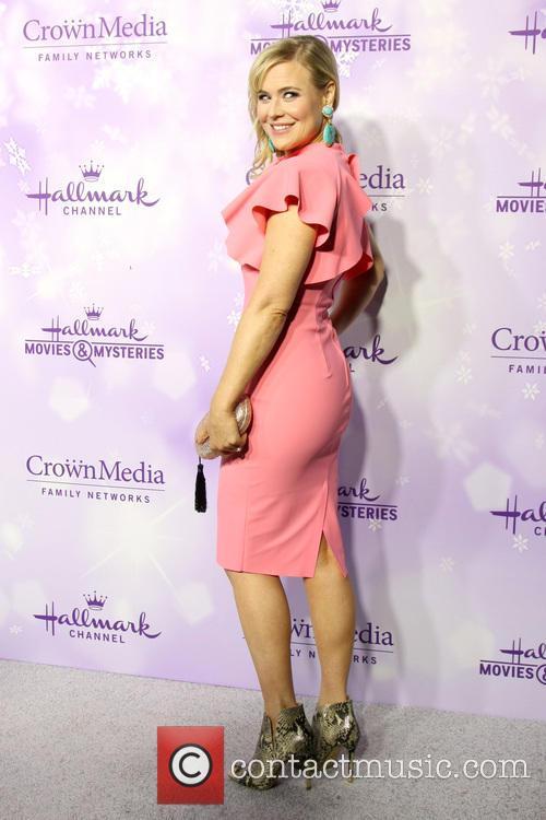 Kristin Booth 4