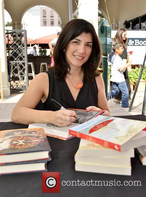 Christina Diaz Gonzalez 3