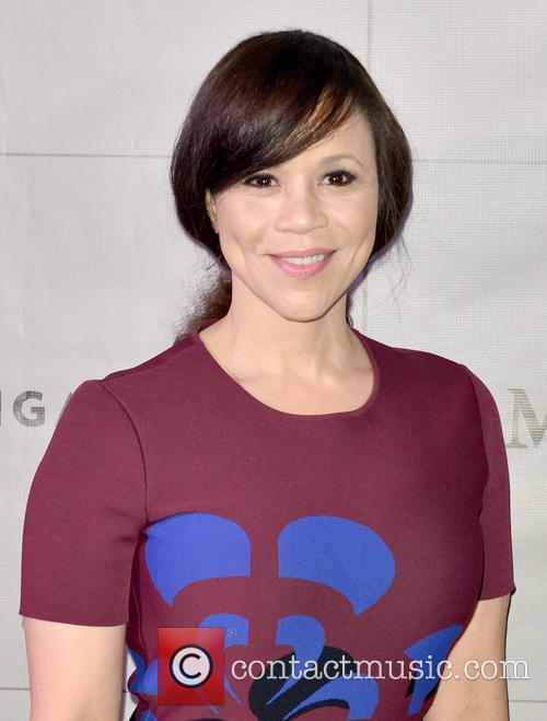 Rosie Perez 1