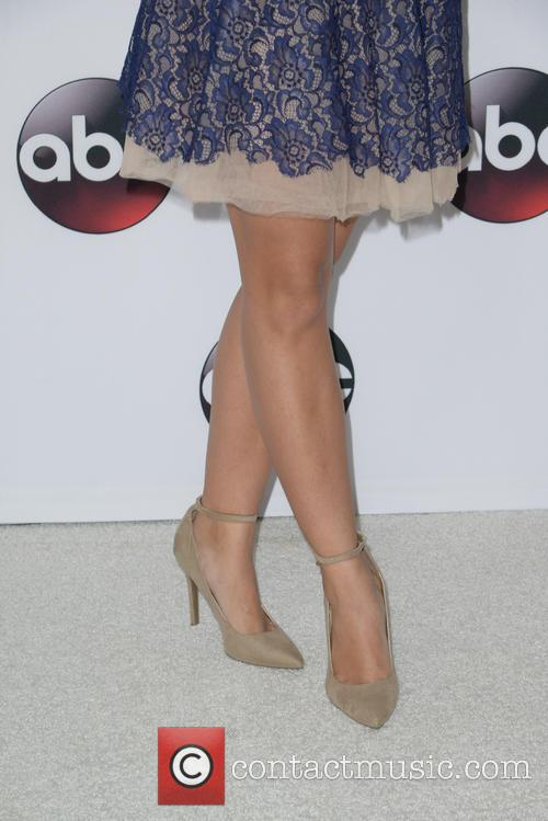 Angelique Rivera 4