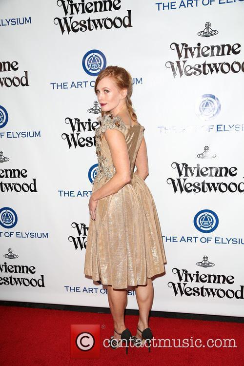 Alicia Witt 4