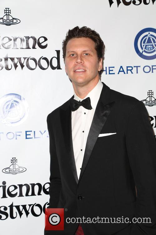 Hayes Macarthur 1