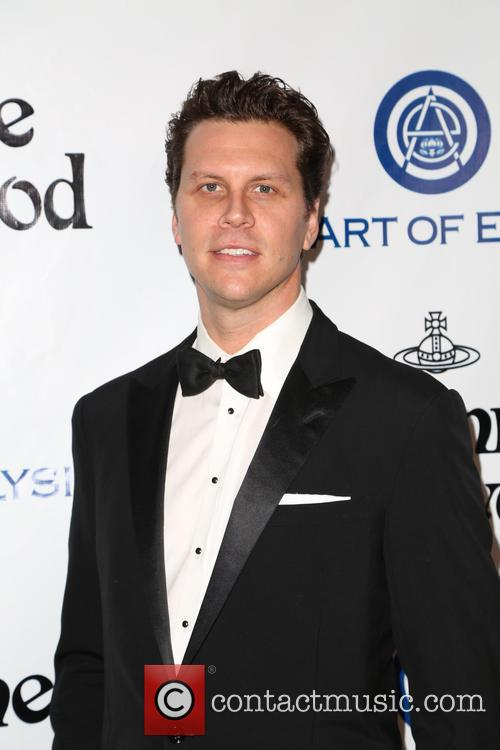 Hayes Macarthur 2