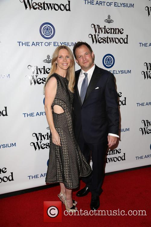Lauralee Bell and Scott Martin 3