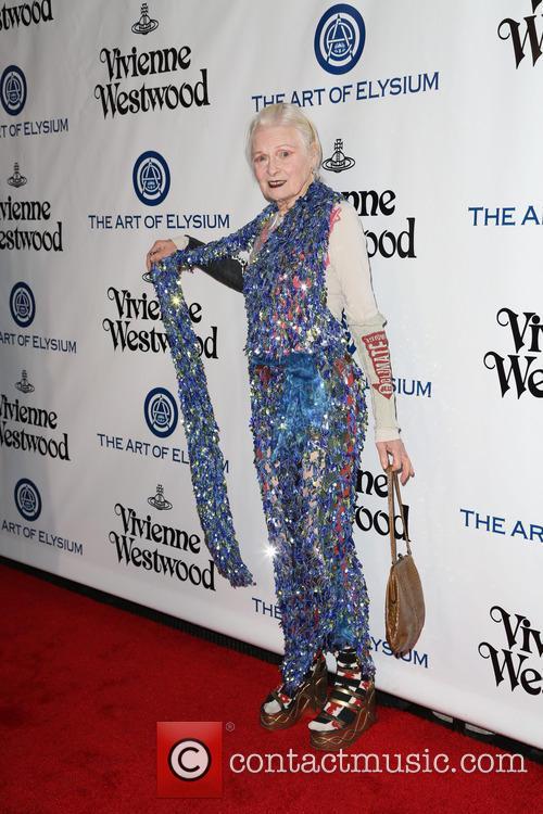 Vivienne Westwood 5
