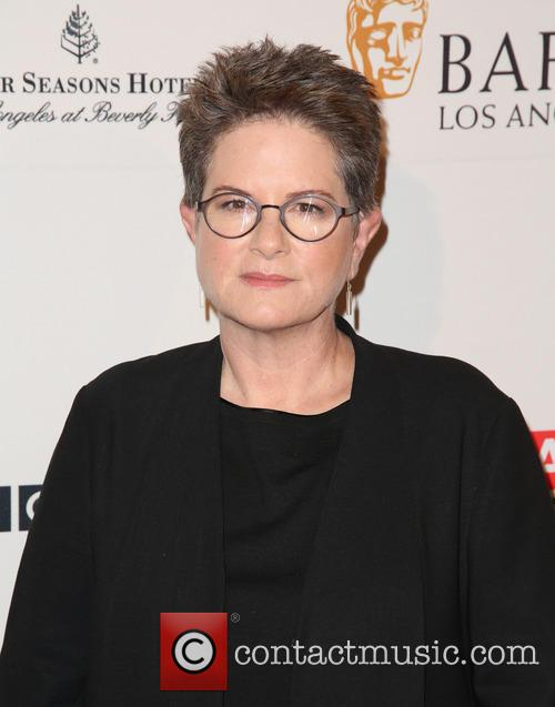Phyllis Nagy 3