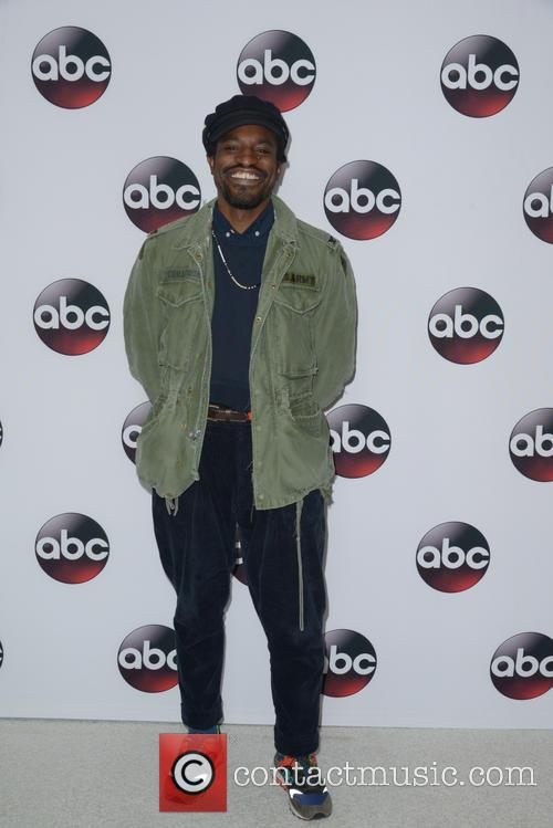 Andre 3000 3