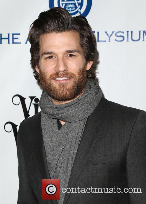 Johnny Whitworth 2