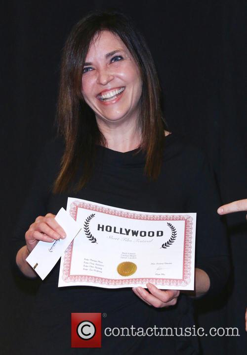 Carolyn Meyer 2