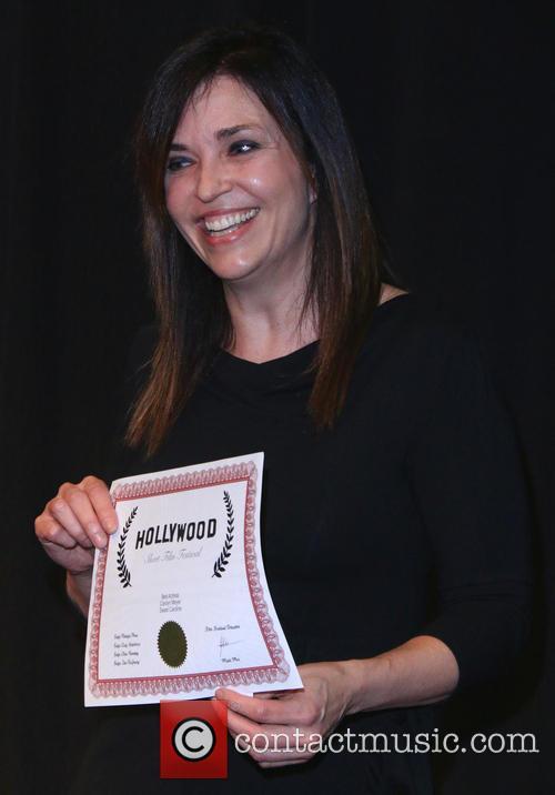 Carolyn Meyer 5
