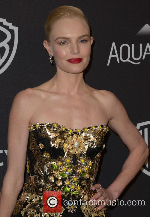Kate Bosworth 8