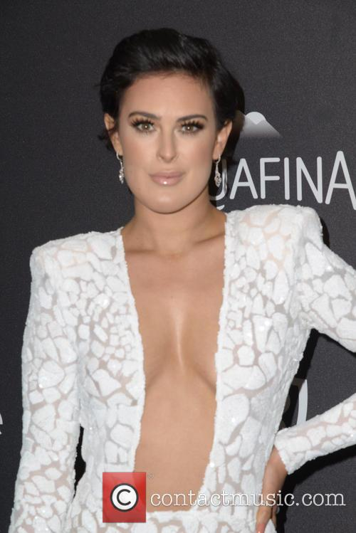 Rumer Willis 3
