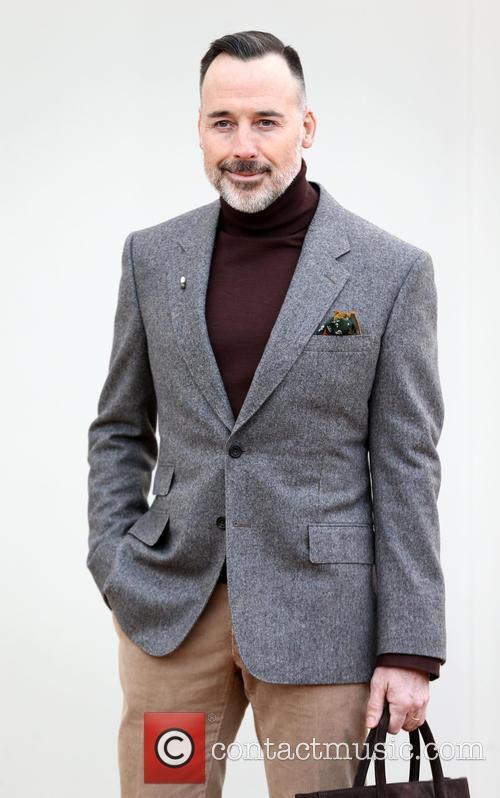 David Furnish 3
