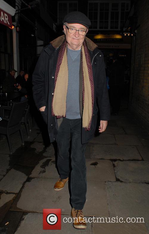 Jim Broadbent 4