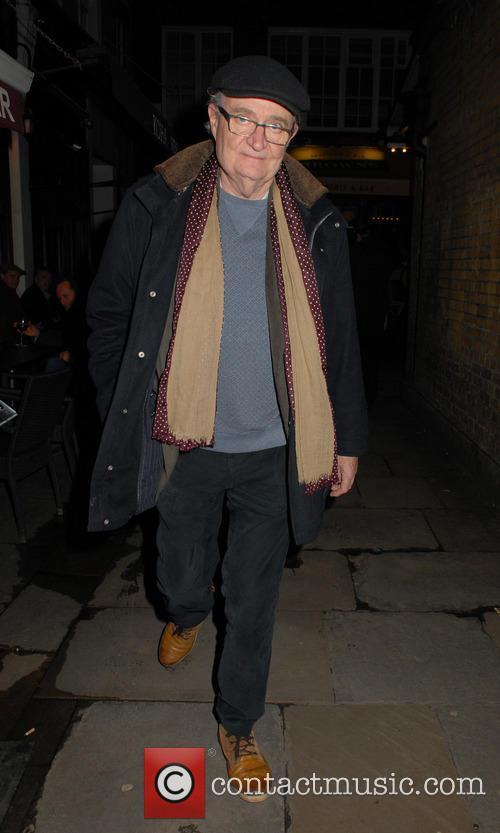 Jim Broadbent 5