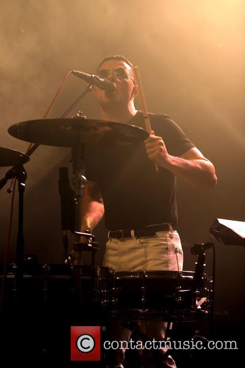 Isaac Holman 5