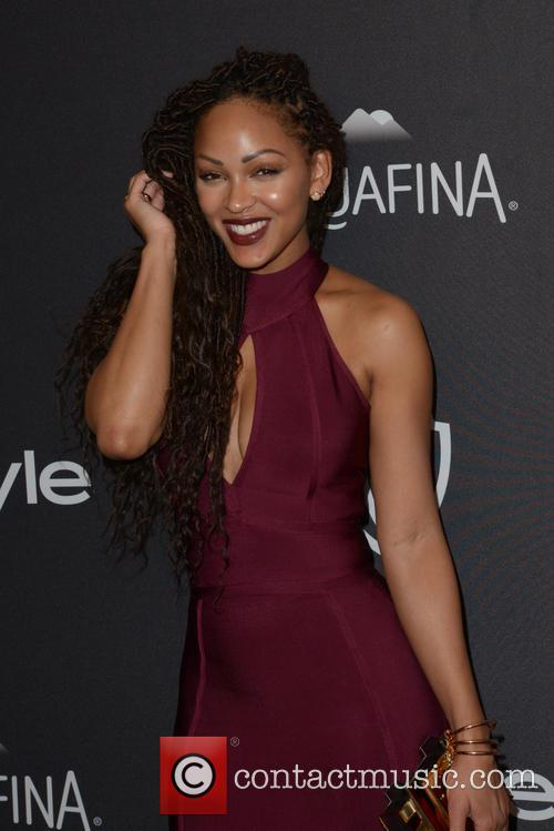 Meagan Good 2