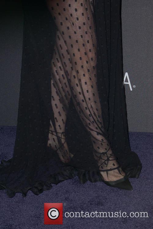 Melissa George 1