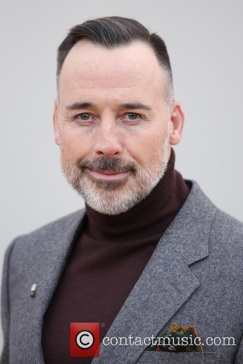 David Furnish 2