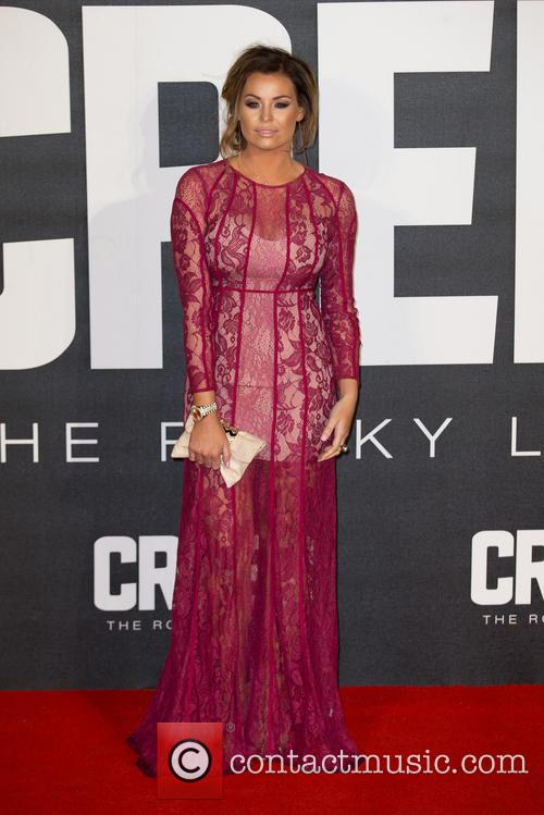 The European Premiere of 'Creed'