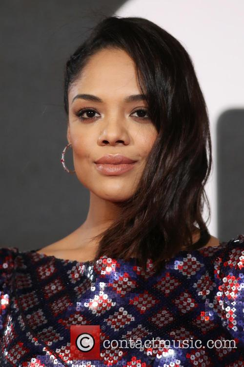 tessa thompson creed