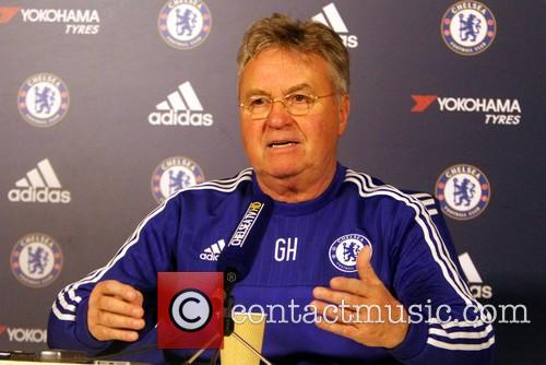 Guus Hiddink 6